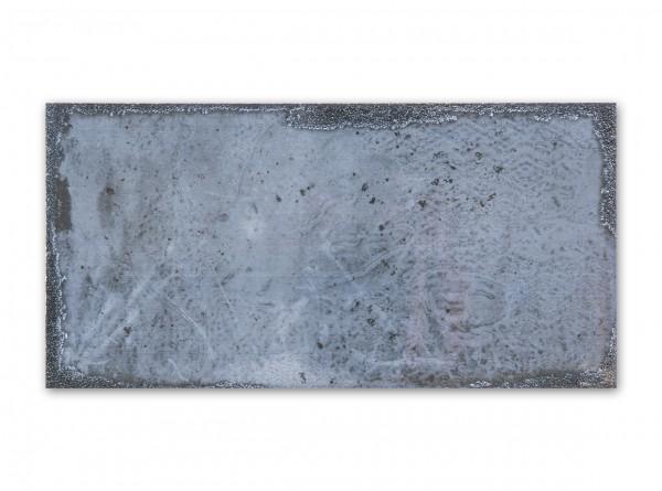 Note 15x30 cm, Serie Esenzia