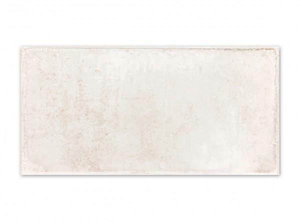 Blanco 15x30 cm, Serie Catania