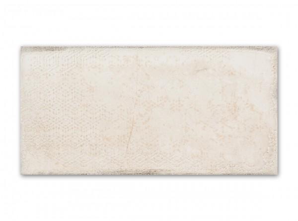 Grano 15x30 cm, Serie Esenzia