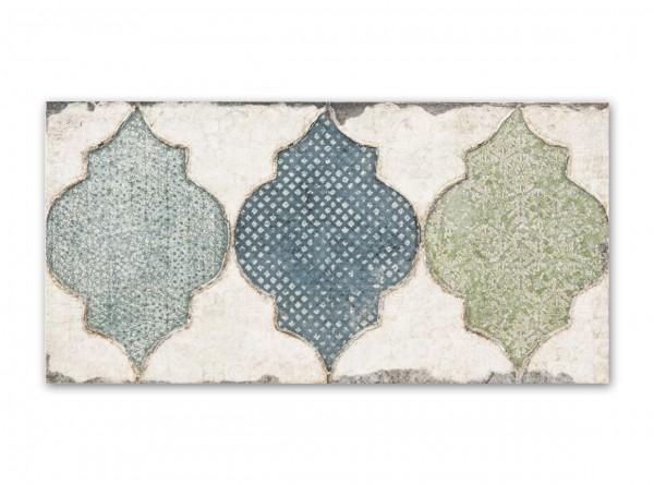 Fenice 15x30 cm, Serie Esenzia