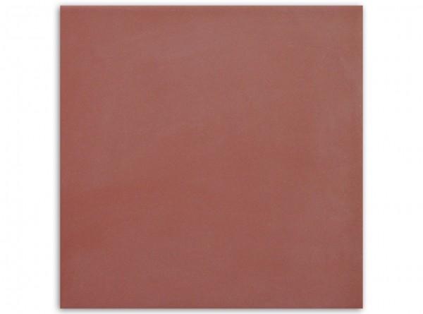 Rojo 20 x 20 cm, Fliese Serie Victorian