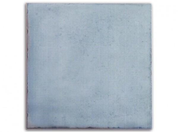 Campina klein, Azul, Serie Campina, span. Bodenfliese 15x15