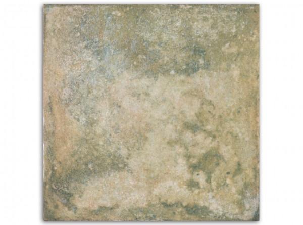 Livorno Green, Wandfliese, 20x20 cm