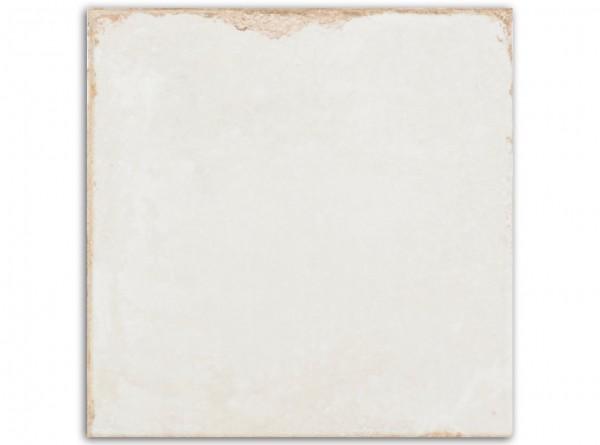 Livorno Blanco, Wandfliese, 20x20 cm