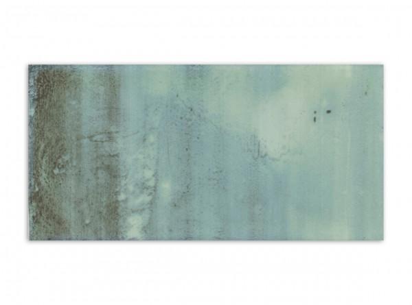 Verona Verde Wandfliese, 10x20 cm